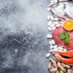 Come funziona la dieta chetogenica, spiegato in pillole