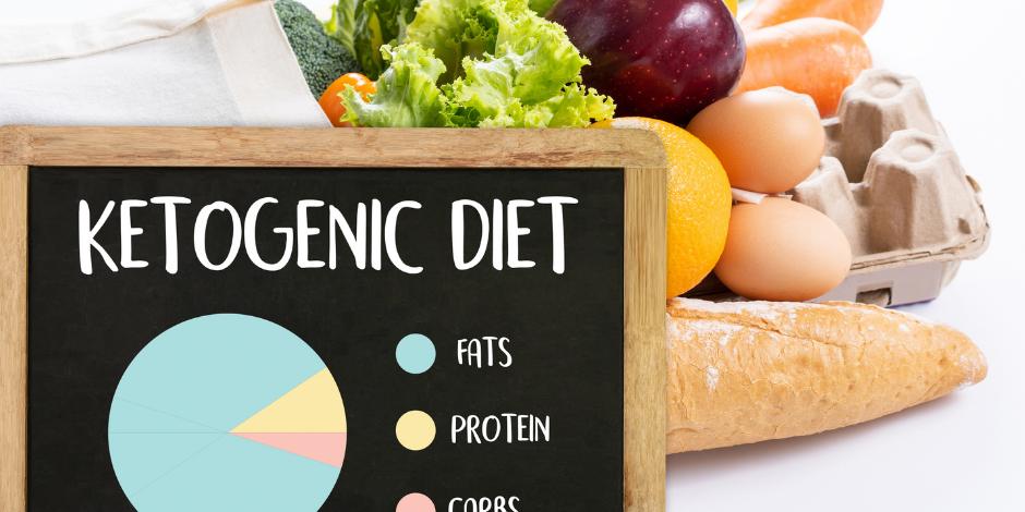 Dieta daneza: plan alimentar si sfaturi utile – update 2020