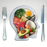 Come è nata la dieta chetogenica (e perché è importante saperlo)